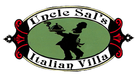 Uncle Sal's Italian Villa